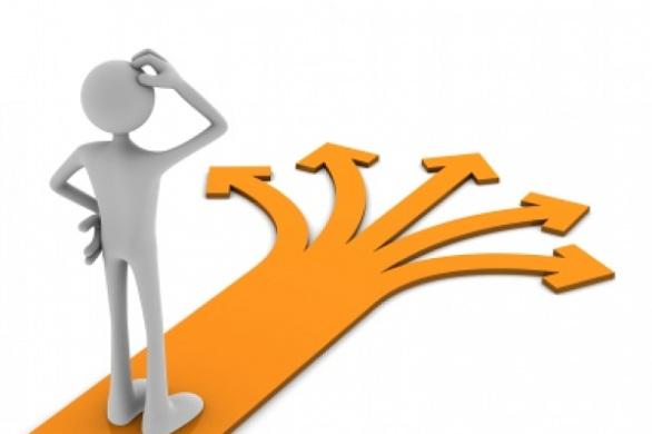 Crie problemas, com conteúdos, para os seus clientes