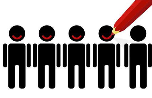 Um cliente que não compra não é um cliente. Estratégias de atendimento.