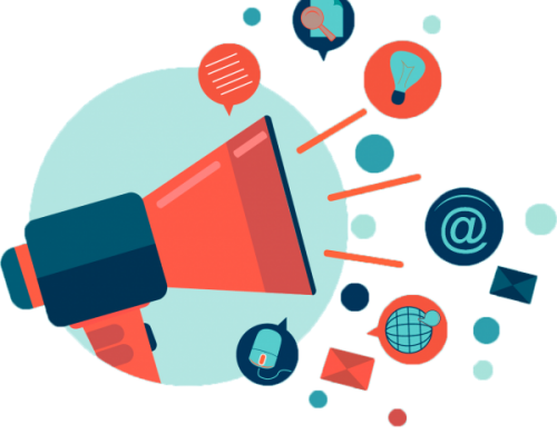 O que é o Marketing Digital e o que são as suas vantagens